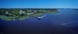 210 Spicer Lake Drive - Photo 7