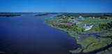 210 Spicer Lake Drive - Photo 9