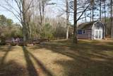 101 Cherry Branch Drive - Photo 29