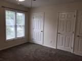 3200 Crystal Oaks Lane - Photo 26