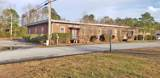 2805 Trent Road - Photo 1