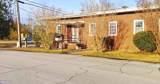 2805 Trent Road - Photo 4