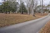 310 Mount Pleasant Road - Photo 41