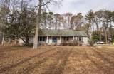 310 Mount Pleasant Road - Photo 42