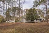 310 Mount Pleasant Road - Photo 44