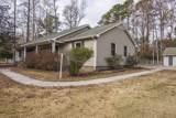 310 Mount Pleasant Road - Photo 45