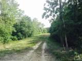 2760 Stone Chimney Road - Photo 17