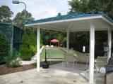 424 Cypress Ridge Drive - Photo 76