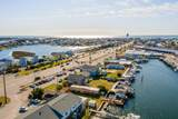 519 Atlantic Beach Causeway - Photo 46