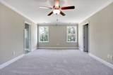 10105 Belville Oaks Lane - Photo 19
