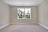 10105 Belville Oaks Lane - Photo 28