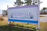 10105 Belville Oaks Lane - Photo 39