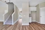 10101 Belville Oaks Lane - Photo 47