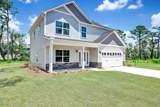 10121 Belville Oaks Lane - Photo 1