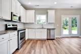 10125 Belville Oaks Lane - Photo 10