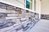 10125 Belville Oaks Lane - Photo 2