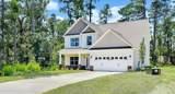 10117 Belville Oaks Lane - Photo 1