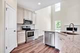 10117 Belville Oaks Lane - Photo 7