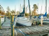 56 Pecan Grove Marina - Photo 3
