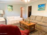 1698 Perth Court - Photo 7