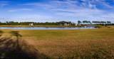 354 Spicer Lake Drive - Photo 11