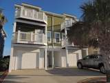 1002 Fort Fisher Boulevard - Photo 22