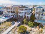 1002 Fort Fisher Boulevard - Photo 23