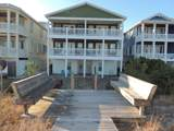 1002 Fort Fisher Boulevard - Photo 24