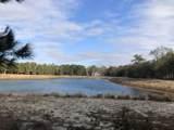 3398 Heron Lake Drive - Photo 2