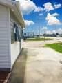 1092 Cedar Point Boulevard - Photo 2
