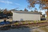 1092 Cedar Point Boulevard - Photo 7