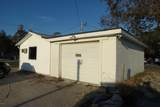 1092 Cedar Point Boulevard - Photo 9