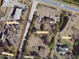 1605 Southport Supply Road - Photo 1