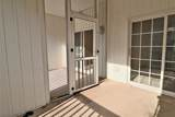 200 Gateway Condos Drive - Photo 21