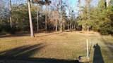 Lot 92 Dowry Creek - Photo 1