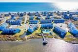 12 Bermuda Landing Place - Photo 32