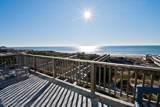 5701 Ocean Drive - Photo 14