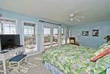 5701 Ocean Drive - Photo 23