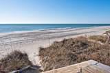 5701 Ocean Drive - Photo 31