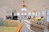 5701 Ocean Drive - Photo 42