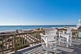 5701 Ocean Drive - Photo 45