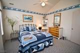 5701 Ocean Drive - Photo 52