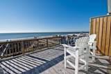 5701 Ocean Drive - Photo 6