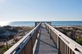 5701 Ocean Drive - Photo 66