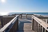 5701 Ocean Drive - Photo 74
