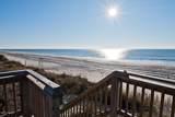 5701 Ocean Drive - Photo 75