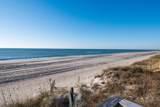 5701 Ocean Drive - Photo 76
