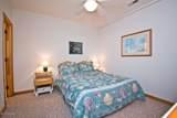 5701 Ocean Drive - Photo 82