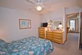 5701 Ocean Drive - Photo 83