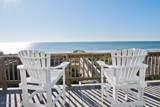 5701 Ocean Drive - Photo 87